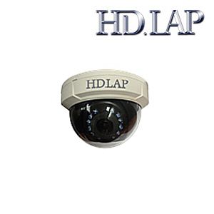 [AHD-2M] [HD.LAP] HAD-2122R [3.6mm 20m IR]